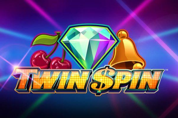 Online Slots Uk Play Free Slots Without Deposit Gratis 100