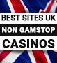 www.newonline-casinos.co.uk